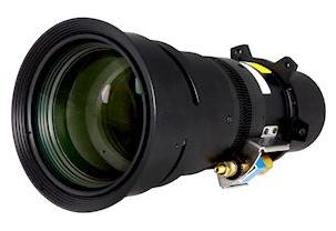 Optoma BX-CTA23 für ZK750/ZK1050, Tele 5.66-10.18 zu 1