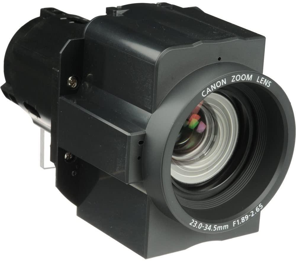 CANON WUX7500/7000z usw. Standard Zoom 1.49 - 2.24 zu 1