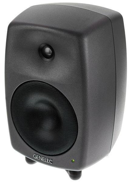 GENELEC 8040 B, Aktiv-Box, 90Watt,