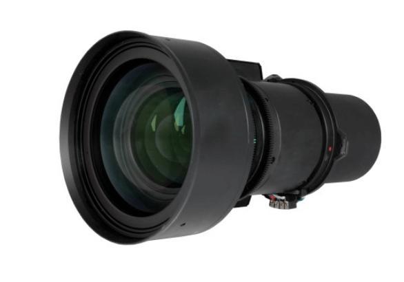 Optoma BX-CTA20 für ZK750/ZK1050, Normal 1.70-2.12 zu 1