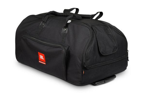 Schutztasche, JBL EONxxx, schwarz, wasserabweisend,