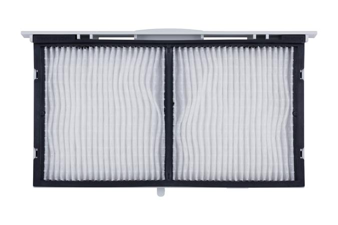 Luftfilter RS-FL05 für WUX7500 / WUX7000z / 4K-XEED usw.