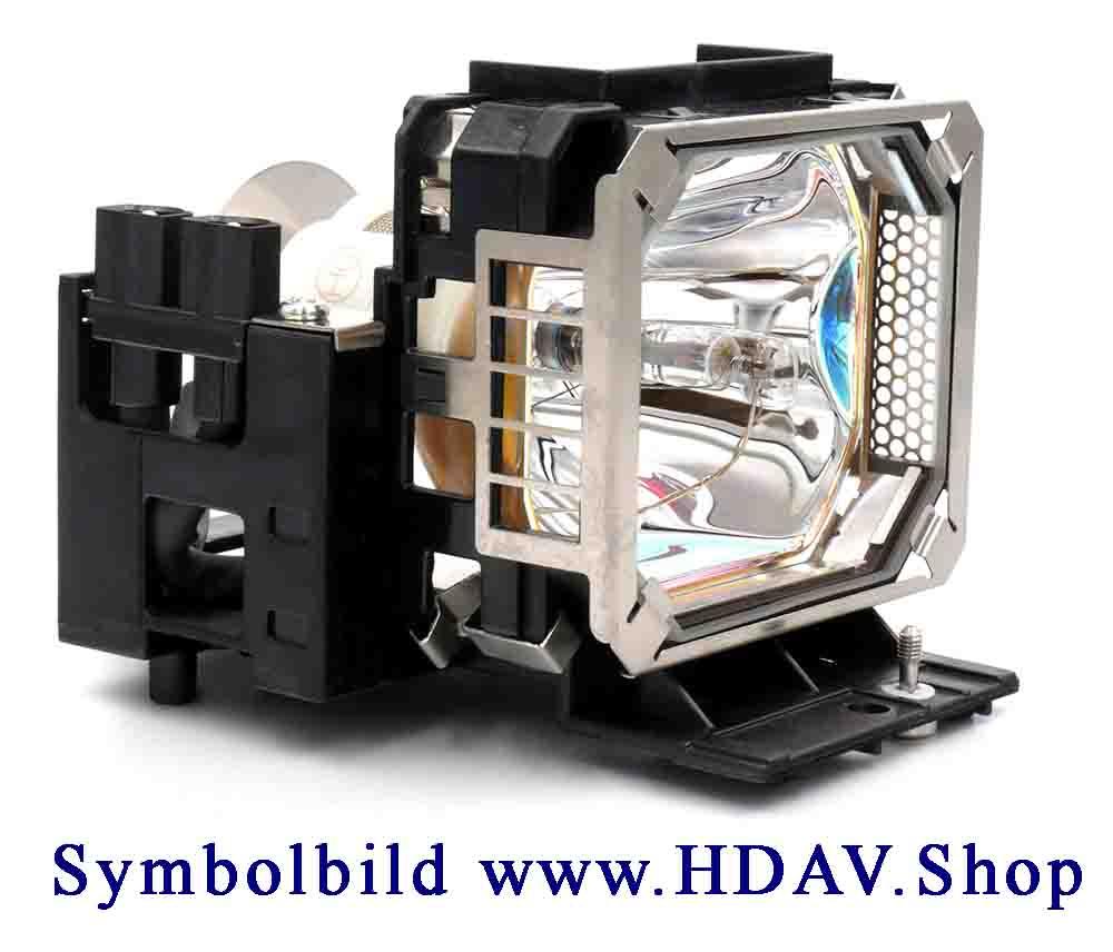 CANON Beamerlampe RS-LP08  für WUX500 250W NSHA