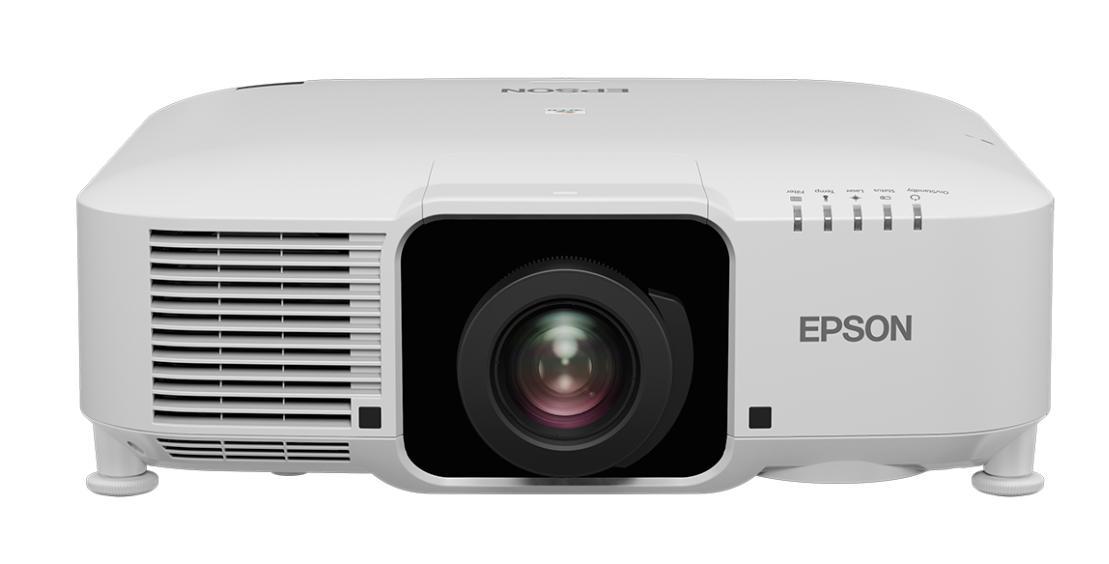 Epson EB-L1070U  4K-Enhancement, 1920x1200Pixel, 7000ANSI, Laser, ohne Objektiv